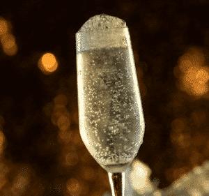 cocktails-arctic-kiss-freixenet-canada-small