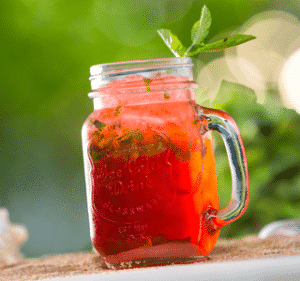 cocktails-california-julep-freixenet-canada-small
