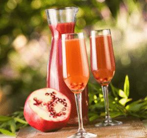 cocktails-cran-pomegranate-mimosa-freixenet-canada-small