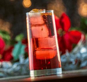 cocktails-crimson-spanish-rush-tini-cocktail-freixenet-canada