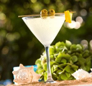 cocktails-sun-and-sand-freixenet-canada