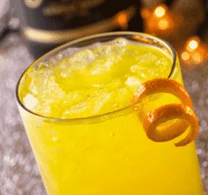cocktails-whiplash-freixenet-canada
