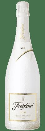 Freixenet ICE Cuvee Especial